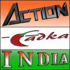 Action Tadka India Net Worth