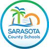 Sarasota County Schools Education Channel