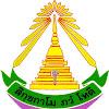 Wachirathamsatit Channel