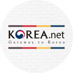 Koreanet Channel