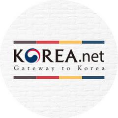 Koreanet Channel