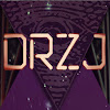 TheDRZJ