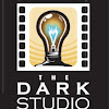 The Dark Studio Sound Company