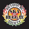 Victoria Ska & Reggae Society
