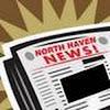 northhavennews