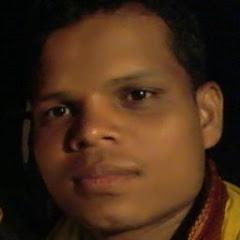Puspraj Bhalavi