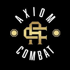 AXIOM FILMS