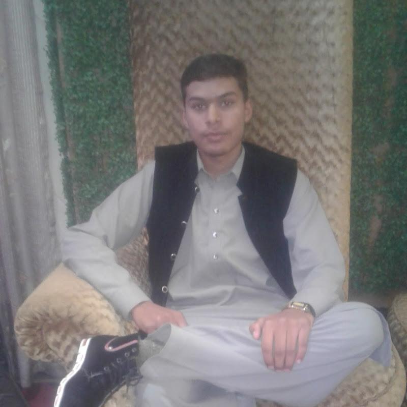 muhammad bilal (muhammad-bilal6898)