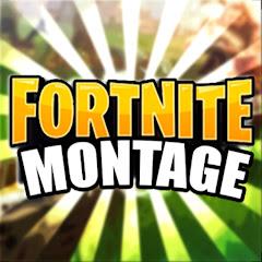 Fortnite Montage Net Worth