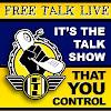 FreeTalkLiveRadio