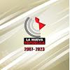 Radio La Nueva República