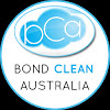 Bond Clean Australia