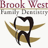 Brook West Family Dentistry