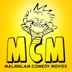 Malayalam Comedy Movies Net Worth