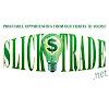 SlickTrade