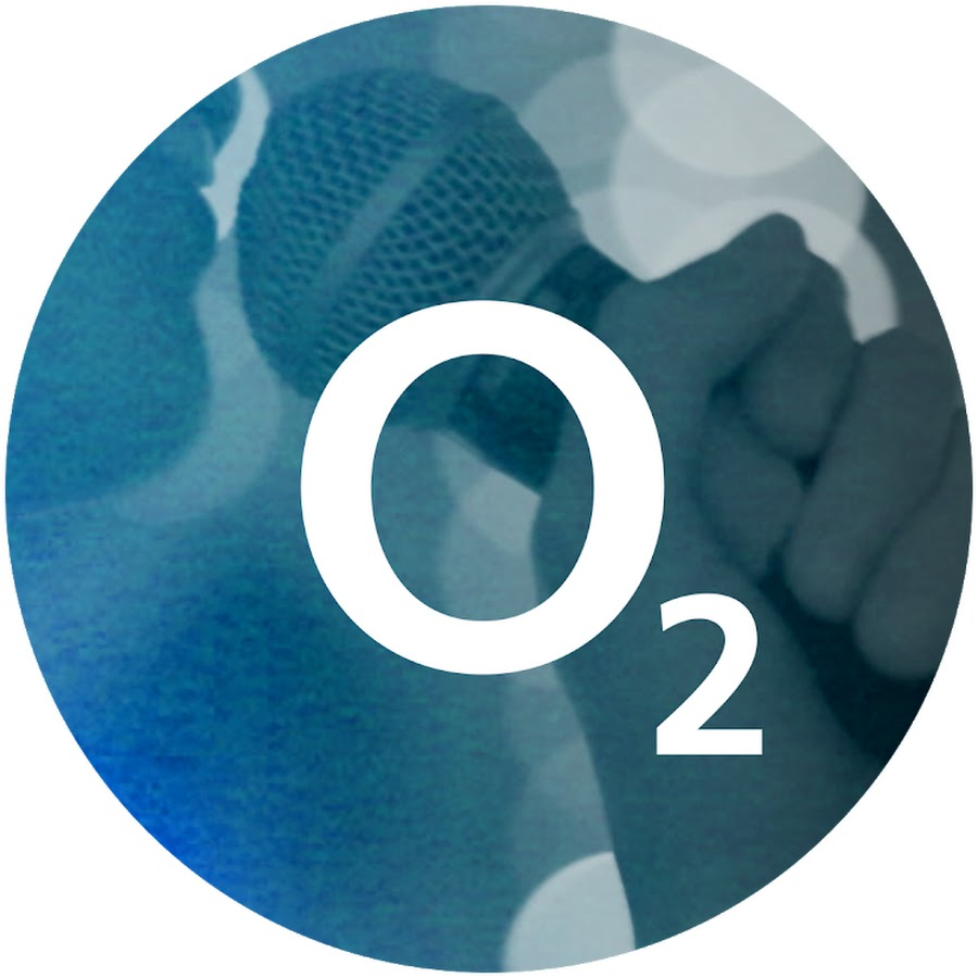 O2music