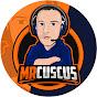 Mr. CusCus