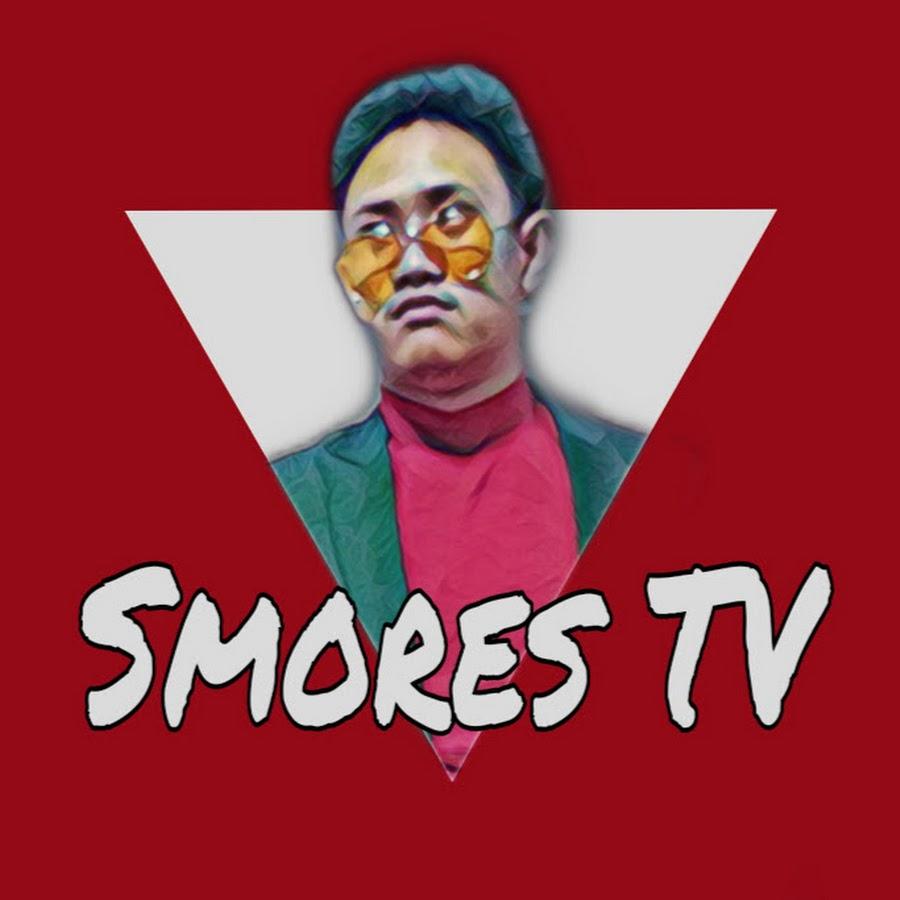 Smores TV