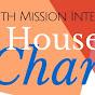 GOFAMINT House of Change, Baltimore