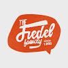 Fred Gael Fredel