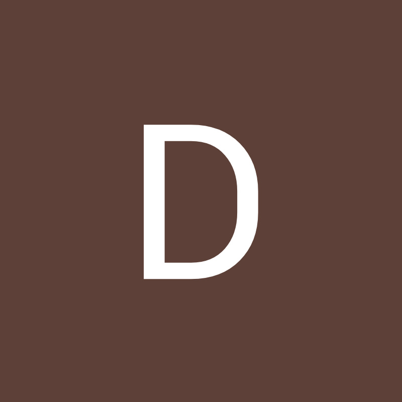 Dragoonzine