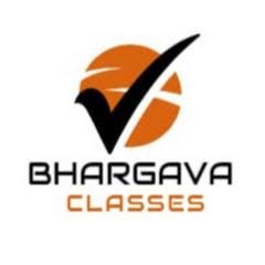 Bhargava classes Net Worth