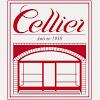 Cellier Wine