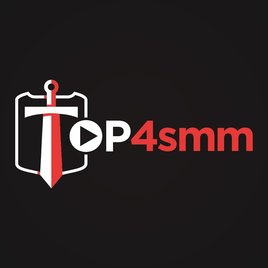 Картинки по запросу Top4smm –