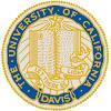 UC Davis Academics