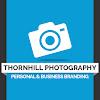ThornhillPhotog