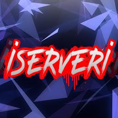 ISERVERI - WOT