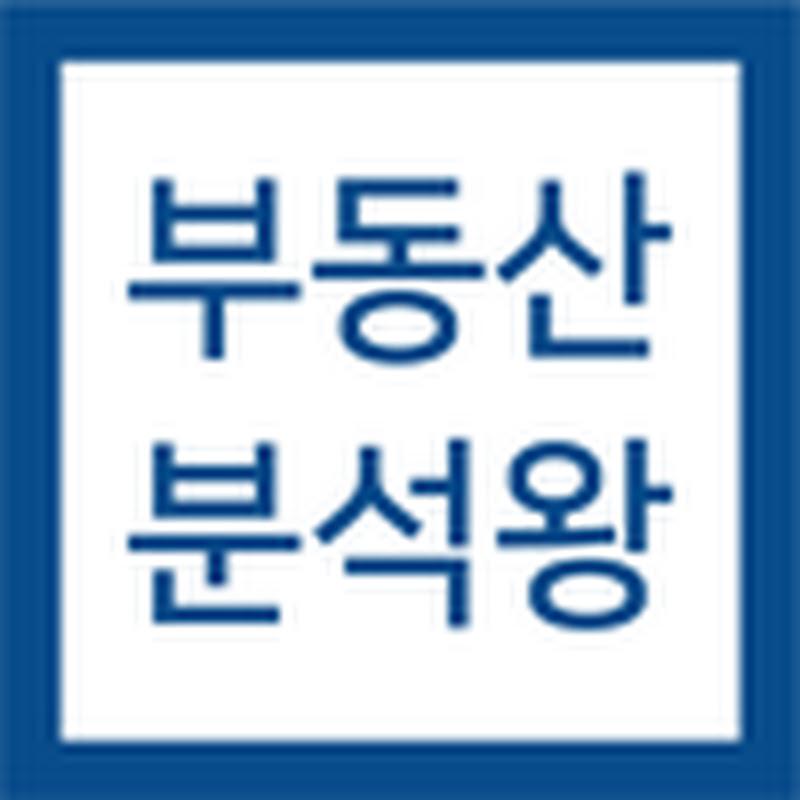 부동산분석왕 TV
