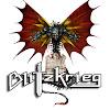 BlitzkriegOfficial