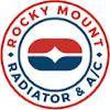 Rocky Mount Radiator