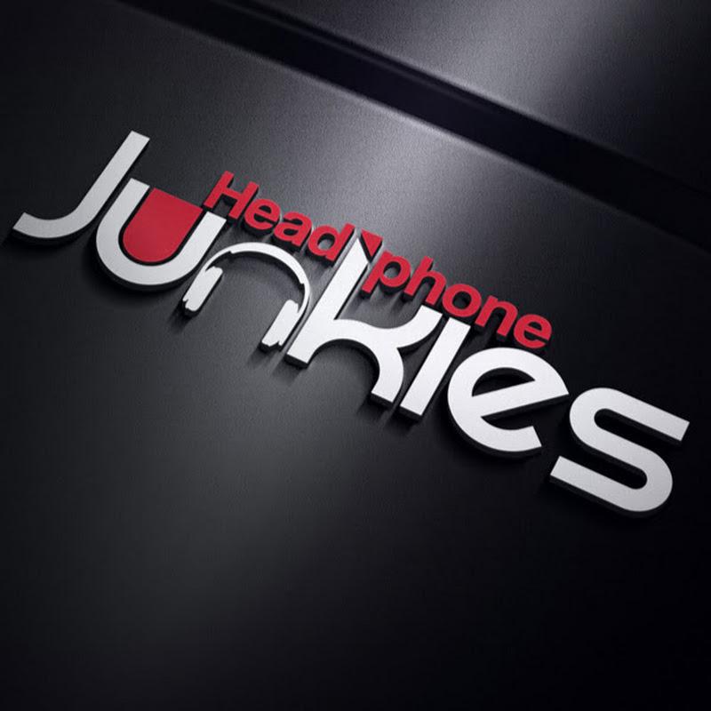 Headphone Junkies (headphone-junkies)