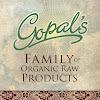 Gopals Healthfoods