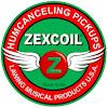 Zexcoil