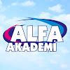 ALFA Akademi