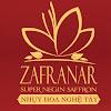 Zafranar Saffron