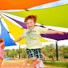 BIG4 MacDonnell Range Holiday Park