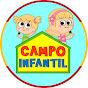 Campo Infantil