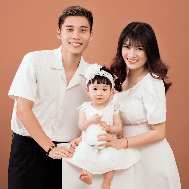 Chị Xu Vlogs