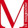 MagazineTeleWeb