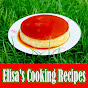 Elisa's Cooking Recipes