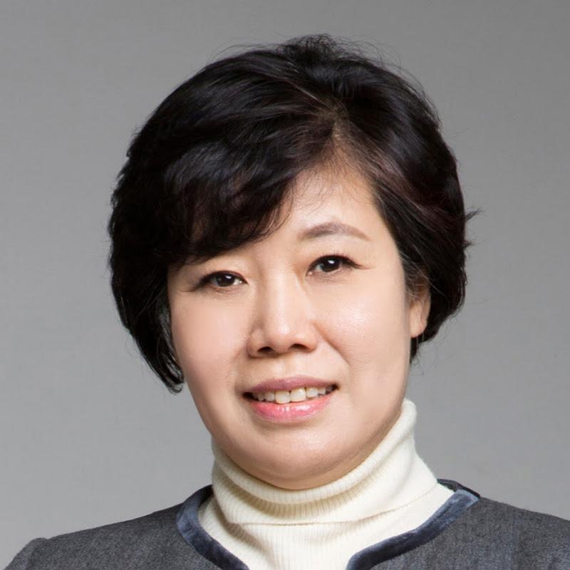 조배숙 국회의원