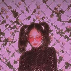 ღ Kim - Jennielis ღ