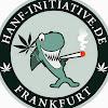 Hanf Initiative