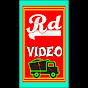 Rd Video