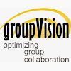 groupVision   optimizing group collaboration