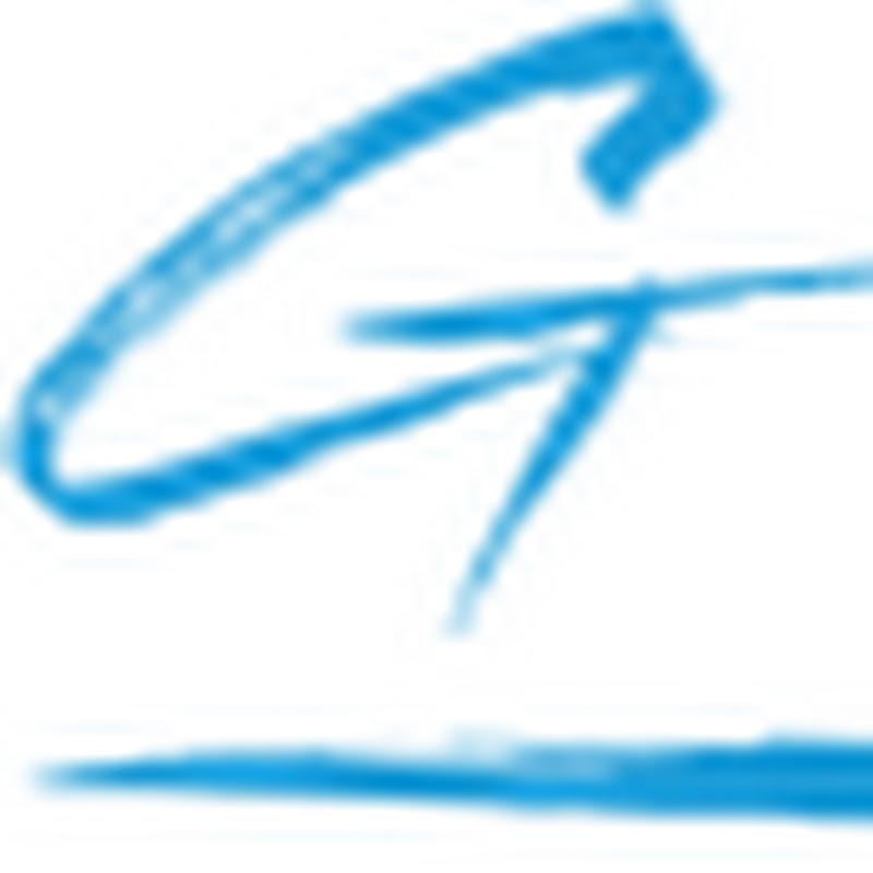 GlossyShows HD